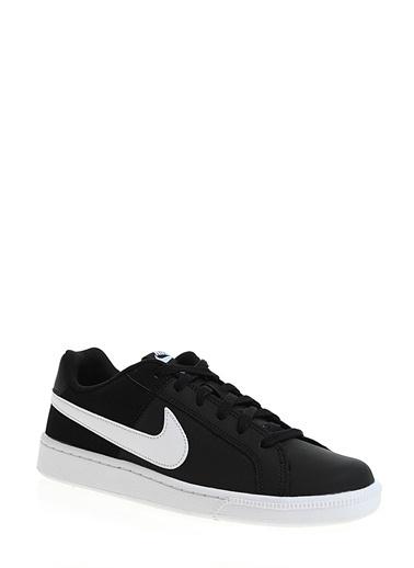 Kadın Spor Ayakkabı Air Max Thea Nike Trendyol Bu Mudur?